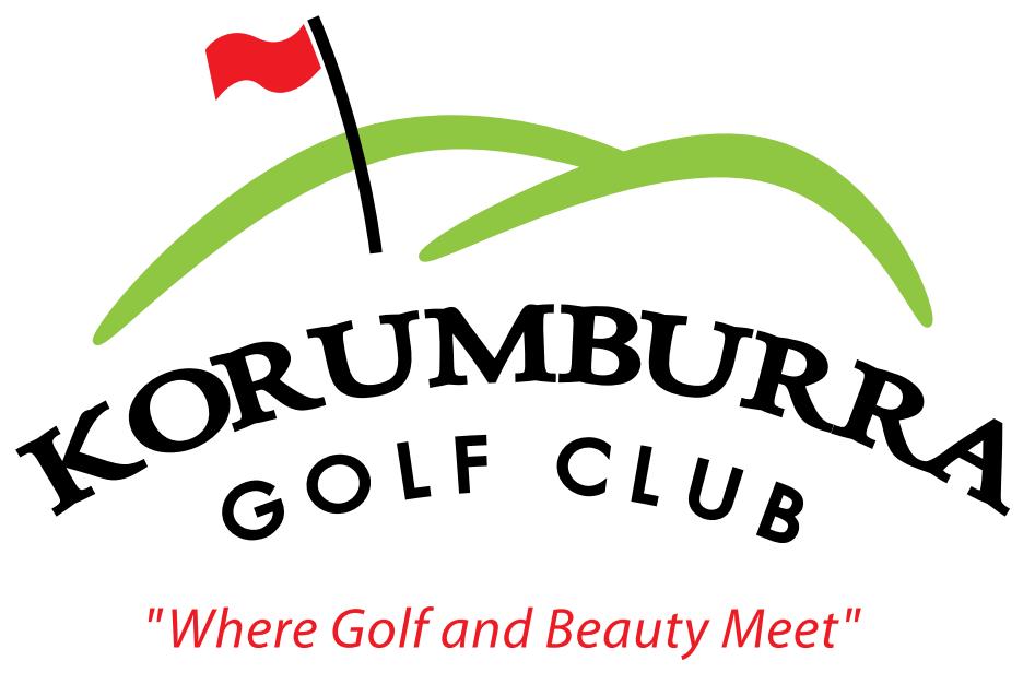 Korumburra Golf Club